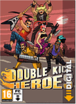 Double Kick Heroes - Early Access