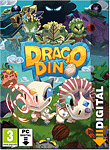 DragoDino (PC Games-Digital)