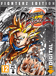 Dragonball FighterZ - FighterZ Edition