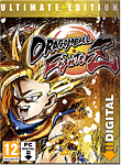 Dragonball FighterZ - Ultimate Edition (PC Games-Digital)