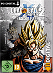 Dragonball: Xenoverse 2 - Season Pass (PC Games-Digital)