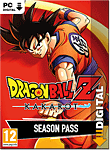 Dragonball Z: Kakarot - Season Pass