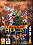 Dragon Quest Heroes 2 - Explorer's Edition