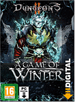 Dungeons 2: A Game of Winter (PC Games-Digital)