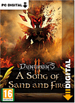 Dungeons 2: A Song of Sand and Fire (PC Games-Digital)