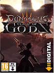 Dungeons 3: Clash of Gods (PC Games-Digital)