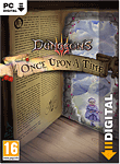 Dungeons 3: Once Upon A Time (PC Games-Digital)