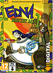 Edna bricht aus (PC Games-Digital)