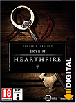 The Elder Scrolls 5: Skyrim - Hearthfire (PC Games-Digital)