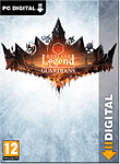 Endless Legend: Guardians (PC Games-Digital)