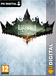 Endless Legend: Shadows (PC Games-Digital)