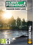 Euro Fishing: Manor Farm Lake (PC Games-Digital)