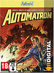 Fallout 4: Automatron (PC Games-Digital)