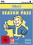 Fallout 4 - Season Pass (PC Games-Digital)