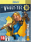 Fallout 4: Vault-Tec Workshop (PC Games-Digital)