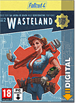 Fallout 4: Wasteland Workshop (PC Games-Digital)
