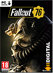 Fallout 76 (PC Games-Digital)