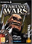 Fantasy Wars (PC Games-Digital)