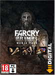 Far Cry Primal: Wenja Pack (PC Games-Digital)