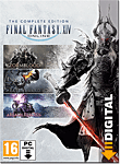 Final Fantasy 14 Online - The Complete Edition