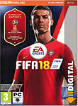 FIFA 18 (PC Games-Digital)