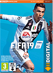 FIFA 19 (PC Games-Digital)