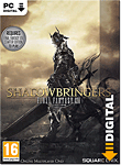 Final Fantasy 14 Online: Shadowbringers (PC Games-Digital)