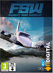 Flight Sim World - Early Access
