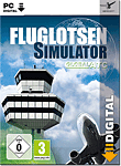 Fluglotsen Simulator: Global ATC