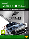 Forza Motorsport 7 - Deluxe Edition