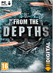 From the Depths - Early Access