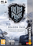 Frostpunk - Season Pass (PC Games-Digital)