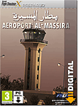 Flight Simulator X: Agadir Aeroport Al-Massira (PC Games-Digital)