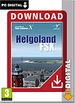 Flight Simulator X: Helgoland V2.0 (PC Games-Digital)