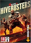 Gears 5: Hivebusters (PC Games-Digital)
