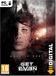 Get Even (PC Games-Digital)