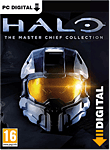 Halo: The Master Chief Collection Core Bundle