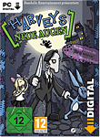 Harveys neue Augen (PC Games-Digital)