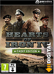 Hearts of Iron 4 - Cadet Edition