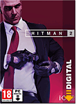Hitman 2 (PC Games-Digital)