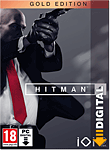 Hitman 2 - Gold Edition (PC Games-Digital)