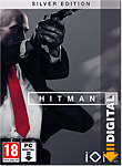 Hitman 2 - Silver Edition (PC Games-Digital)