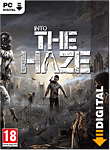 Into The Haze - Early Access