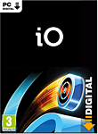 iO (PC Games-Digital)