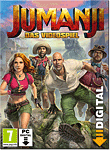 Jumanji: The Videogame