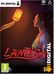 Lantern (PC Games-Digital)