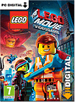 LEGO Movie: Videogame (PC Games-Digital)