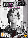 Life is Strange: Before the Storm (PC Games-Digital)