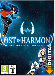 Lost in Harmony (PC Games-Digital)