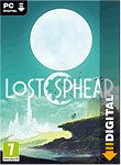 Lost Sphear (PC Games-Digital)